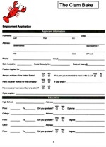Party City Job Application Online. Founded in by Steve Mandell, Party City has since boomed with the increasing demand for party supplies. They manufacture, design, and sell all kinds of party supplies ranging from latex and metallic balloons, paper and plastic party plates, plastic utensils, invitations, decorations, and lots more.
